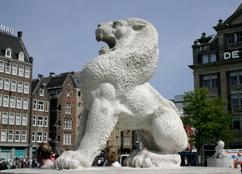 Foto 1 Amsterdam