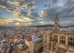 Foto 1 Andalusia