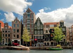 Foto 2 Amsterdam