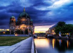 Foto 2 Berlino