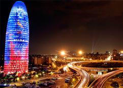 Foto 3 Barcellona