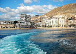 Foto 4 Andalusia