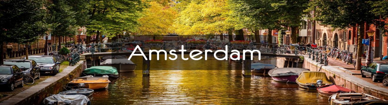 Immagine Evidenza Amsterdam ok