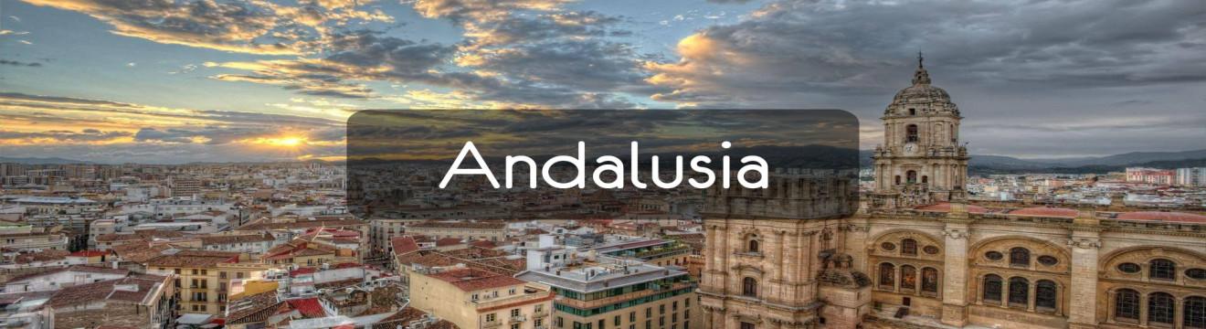 Immagine Evidenza Andalusia ok
