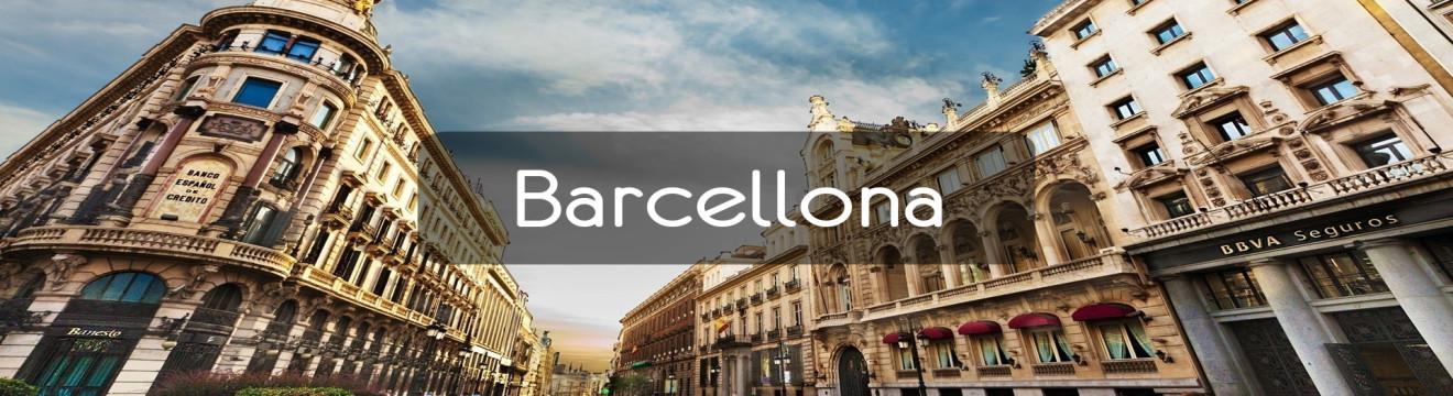 Immagine Evidenza Barcellona 2 ok