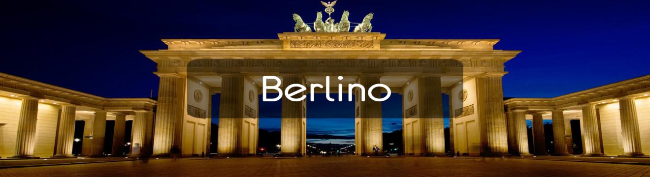 Immagine Evidenza Berlino ok
