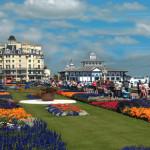 icona Eastbourne 4