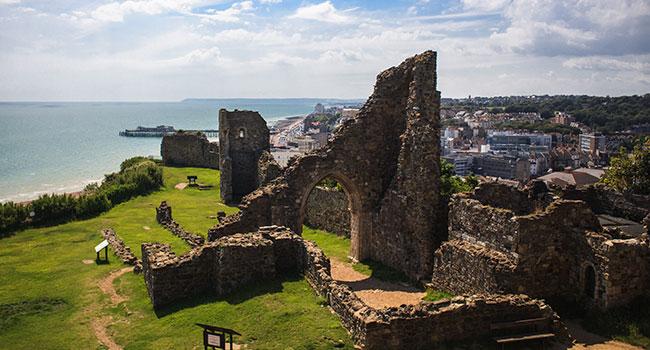 icona-Hastings