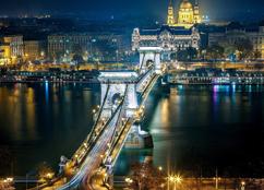 Foto 1 Budapest