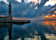 Foto 1 Grecia