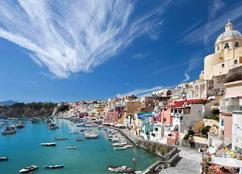 Foto 1 Ischia