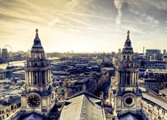 Foto 1 Londra