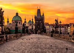 Foto 1 Praga