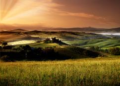 Foto 1 Toscana