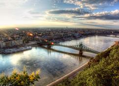 Foto 2 Budapest