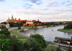 Foto 2 Cracovia
