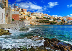 Foto 2 Grecia