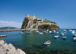 Foto 2 Ischia