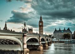 Foto 2 Londra
