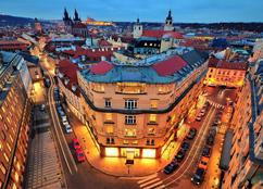 Foto 2 Praga