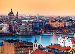 Foto 3 Budapest