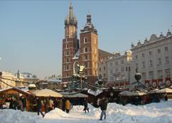 Foto 3 Cracovia