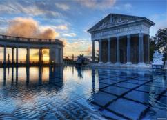 Foto 3 Grecia