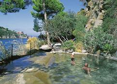 Foto 3 Ischia