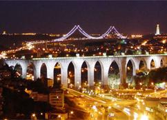 Foto 3 Lisbona
