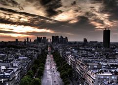 Foto 3 Parigi