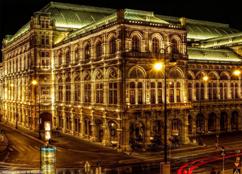 Foto 3 Vienna
