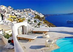 Foto 4 Grecia