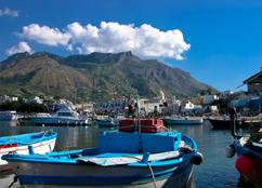 Foto 4 Ischia