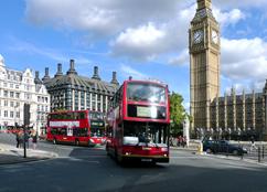 Foto 4 Londra