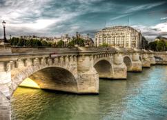 Foto 4 Parigi
