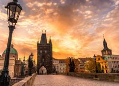 Foto 4 Praga