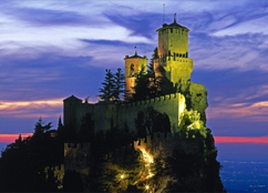 Foto 4 Romagna