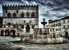 Foto 4 Umbria