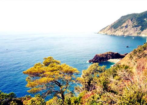 Icona Giorno 3 Liguria