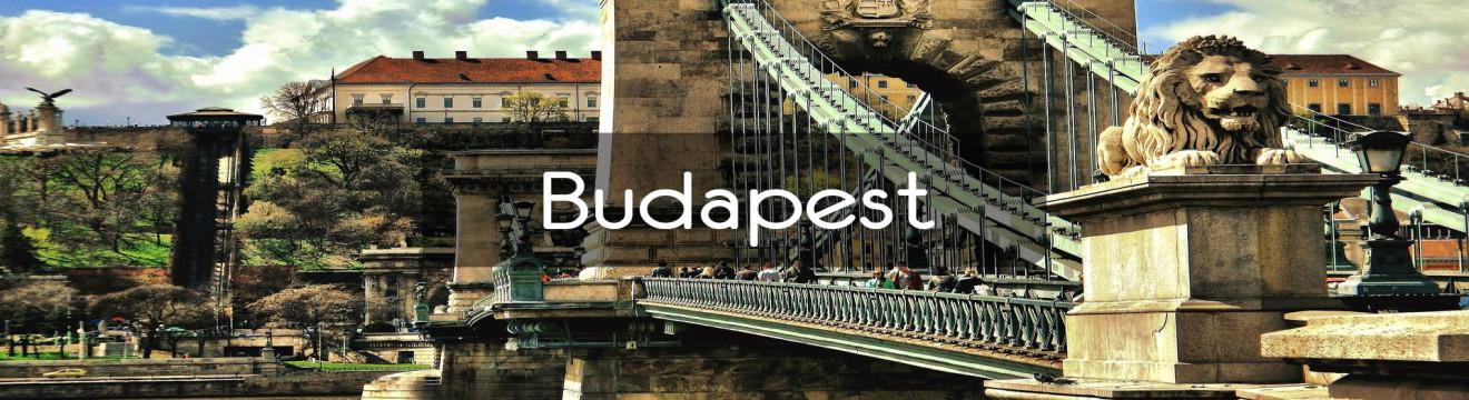 Immagine Evidenza Budapest ok