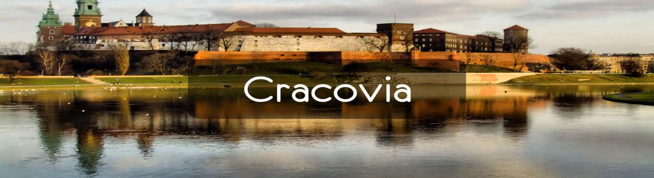 Immagine Evidenza Cracovia ok