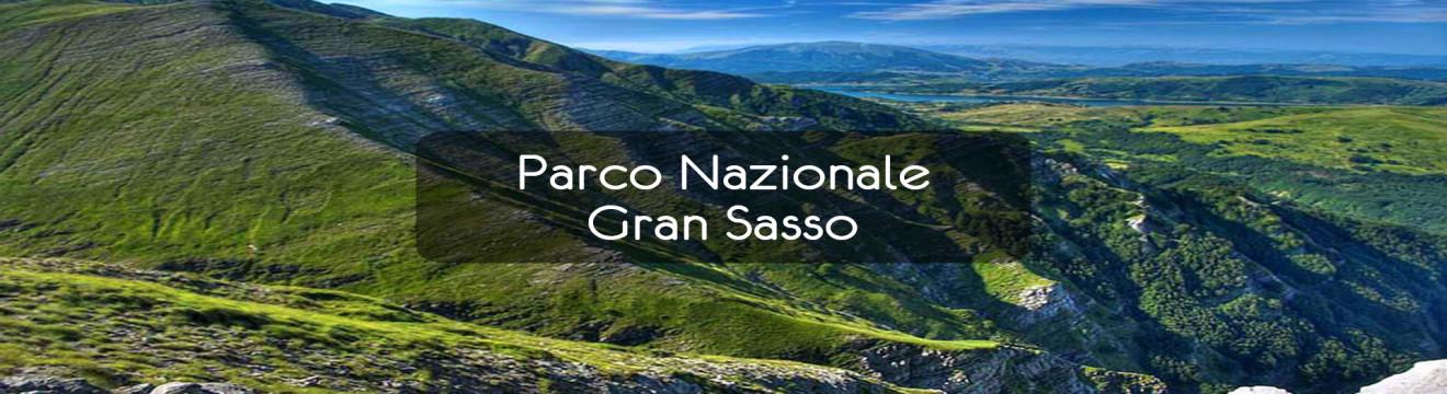 Immagine Evidenza Gran Sasso ok