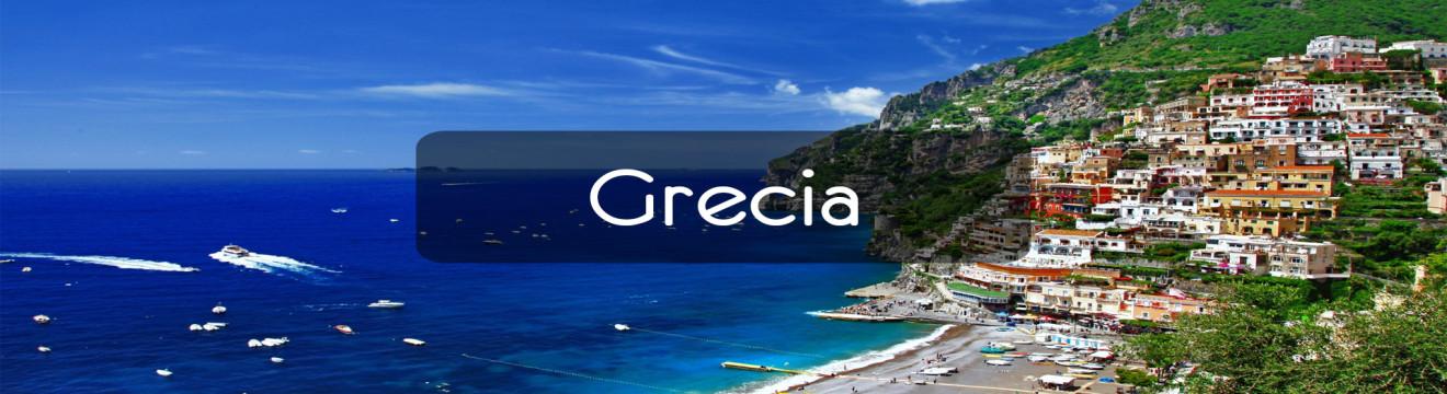 Immagine Evidenza Grecia ok