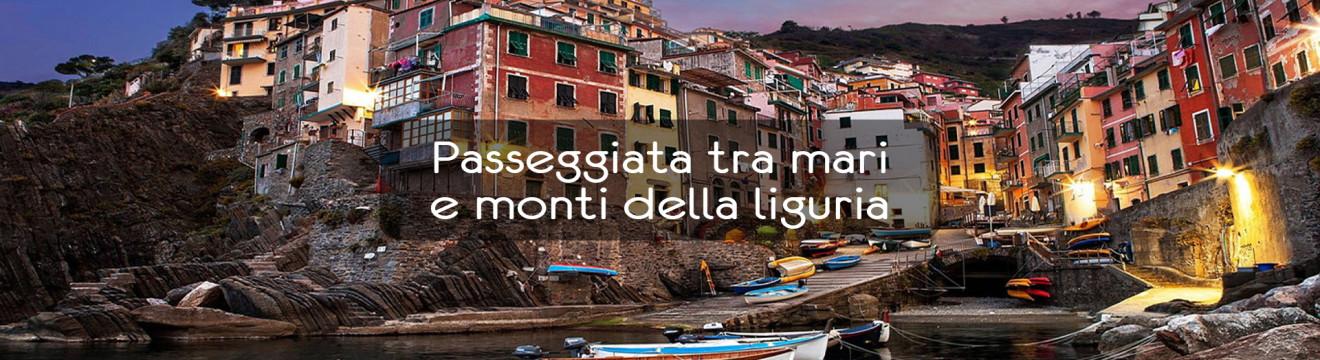 Immagine Evidenza Liguria ok