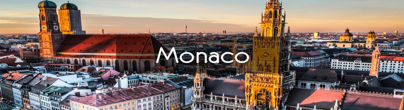 Immagine Evidenza Monaco