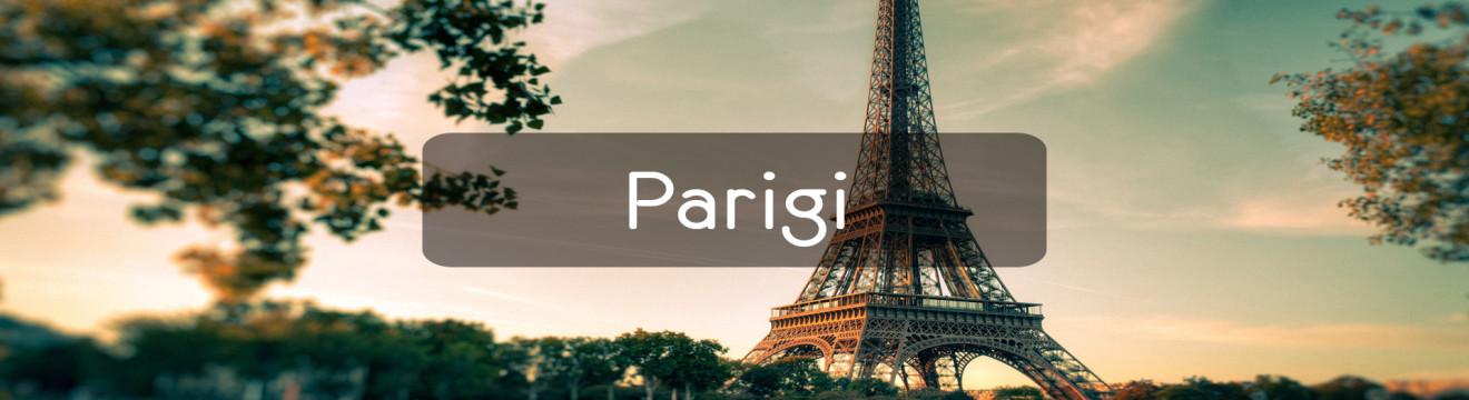 Immagine Evidenza Parigi ok