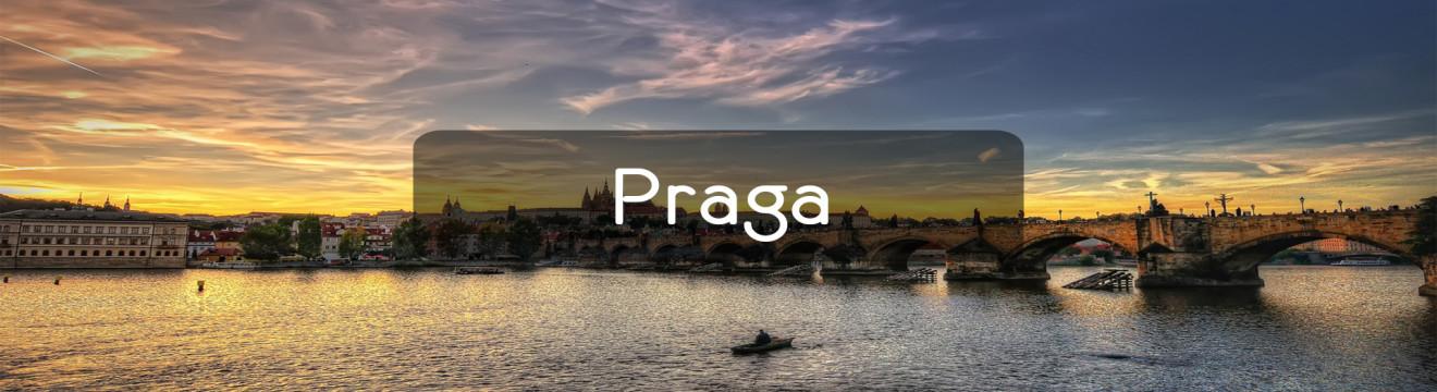 Immagine Evidenza Praga ok