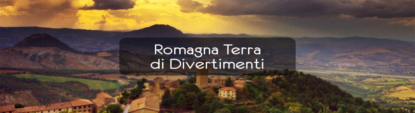 Immagine Evidenza Romagna ok
