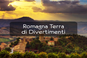 Romagna Terra di Divertimenti