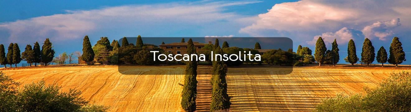 Immagine Evidenza Toscana ok